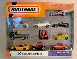 porsche matchbox category matchbox minivolvo lu