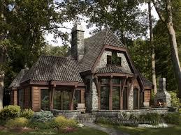 small log cabin house plans arts farmhouse homes floor rustic log cabin floor plans rustic home lrg bbbbf contemporary