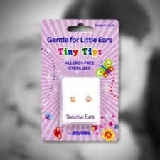 www studex studex ear piercing products earrings and after piercing care