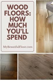 Prescott Collection Laminate Flooring 8 Best My Beautiful Floor Images On Pinterest A Call Carpets
