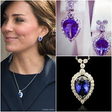 kate middleton diamond earrings 50 kate middleton diamond bracelet kate middleton diamonds by the