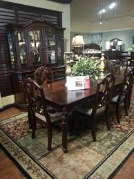 Dining Room Names by 22 Best End Tables Images On Pinterest Living Room Furniture