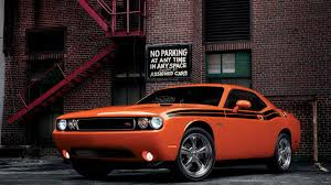 2014 dodge srt8 challenger and used dodge challenger srt8 for sale visit our website