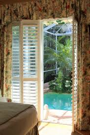 Home Depot Interior Window Shutters by Betsy Speert U0027s Blog Plantation Shutters On Sliders A Close Up View