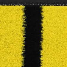 Skid Resistant Rugs Indoor Area Rugs Available In A Range Of Sizes And Colors And Skid