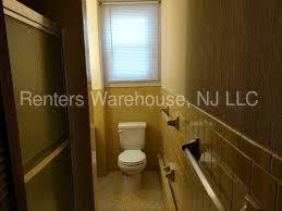 Bathroom Warehouse Nj 519 Kings Hwy Mickleton Nj 08056 Rentals Mickleton Nj
