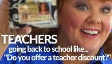 Memes About Teachers - 18 hilarious winter break memes only a teacher will understand