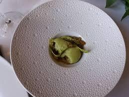 amarante cuisine amarante fondante en accompagnement de la sole picture of chateau
