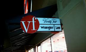 Lee Vanity Fair Outlet V F Factory Outlet Outlet Stores 17600 Collier Ave Lake