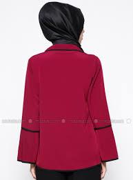 purple blouses collar purple blouses nzl