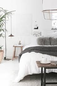 My Home Bedroom Tour My Scandinavian Home Blog Interior - Scandinavian bedrooms