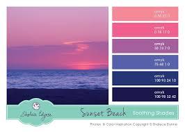 purple sunset pallet painting interior pinterest