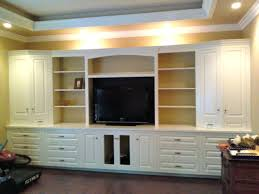 Built In Bedroom Furniture Furniturecustom Bedroom Built In Wall Units White For Book Storage