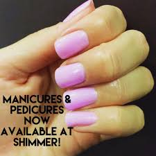 shimmer hair studio home facebook
