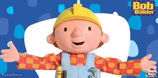 hit entertainment starts bob builder building china