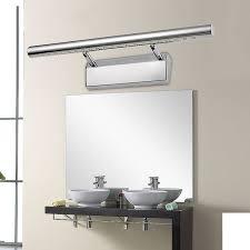 Bathroom Wall Light Fixture - 5527 best lights u0026 lighting images on pinterest ceiling lights