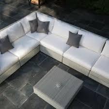 patio com 13 reviews outdoor furniture stores 824 rockville