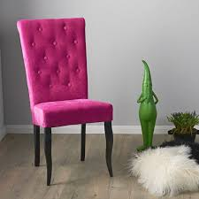 Funky Dining Chairs 98 Best Dining Chairs Images On Pinterest Dining Chair Dining