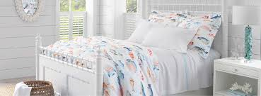 scarves and matching pillows bed of tennessee fabric rag bedding sets bedding bedspreads pine cone hill