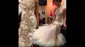 luxury wedding dresses exclusive luxury wedding dresses