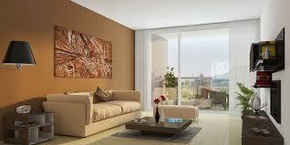 layout ruangan rumah minimalis layout desain untuk ruang keluarga di rumah minimalis my griya