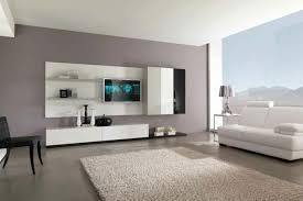 Photos Of Modern Living Room Interior Design Ideas Room - Interior design in living room
