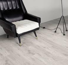 10 best kaindl laminate flooring images on laminate