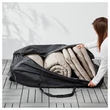 Waterproof Cushion Storage Bag