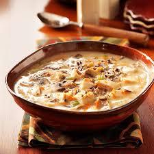 100 soup kitchen meal ideas 30 best slow cooker soup