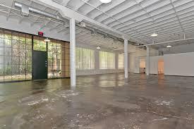 Industrial Loft Floor Plans Commerce Street Live Work Lofts 111 The Urban Avenue