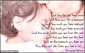 baby girl poems congratulations for baby girl poems for newborn baby girl