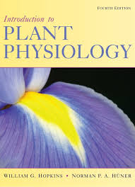 Anatomy And Physiology Pdf Books Hopkins 4th Edition Book