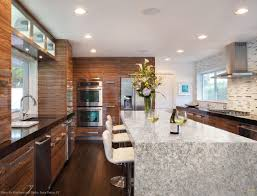 Inspiration Paints Home Design Center Llc by Inspiration Gallery Cambria Quartz Stone Surfaces