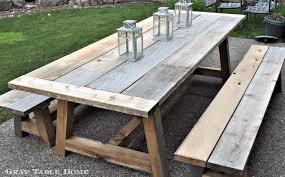 Wooden Bench Designs Patio U0026 Pergola Awesome Patio Design With Contemporary Outdoor