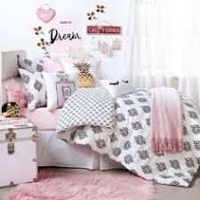 chambres fille chambre ado fille en 65 idées de décoration en couleurs chambre