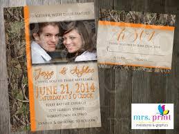 Camo Wedding Invitations Camo Wedding Invitations Disneyforever Hd Invitation Card Portal