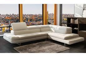 canap cuir design haut de gamme canape cuir design luxe maison design wiblia com