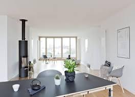 Schlafzimmer Tapeten Braun Funvit Com Ziegel Wand Im Küche