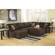 Laf Sofa Sectional 11 Best For The Home Images On Pinterest Sofas Living