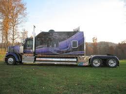 kenworth truck w900 kenworth w900 long 8x6 chassis trucksim org