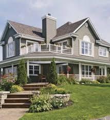 house plans southern living with porches planshome plans ideas