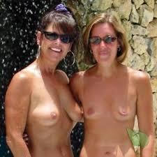 Backyard Nudists Outdoor Pics And Videos True Nudists