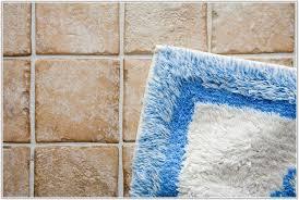 non slip bathroom flooring ideas awesome non slip bathroom flooring and bathroom tile floor with