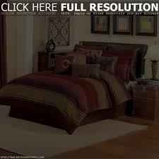 100 croscill bedding collection bedding sets california