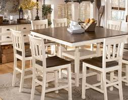 Acme Dining Room Furniture Dining Room Acme Dining Room Sets Awesome 9 Piece Dining Room