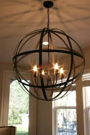 Farm Light Fixtures Outdoor Farm Lighting Fixtures Size Of Country For Light Plan