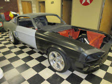 1967 mustang for sale 1967 ford mustang ebay