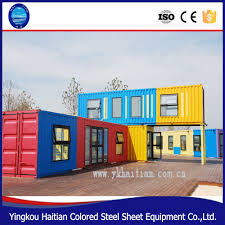 wholesale shipping container homes for sale online buy best