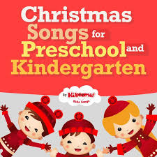 how to write a classic christmas song and 25 best christmas songs for kids images on bones