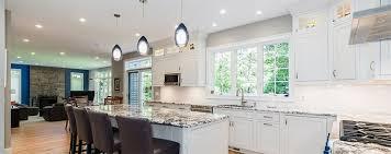 semi custom kitchen cabinet manufacturers touchstone cabinetry frameless cabinetry kitchen